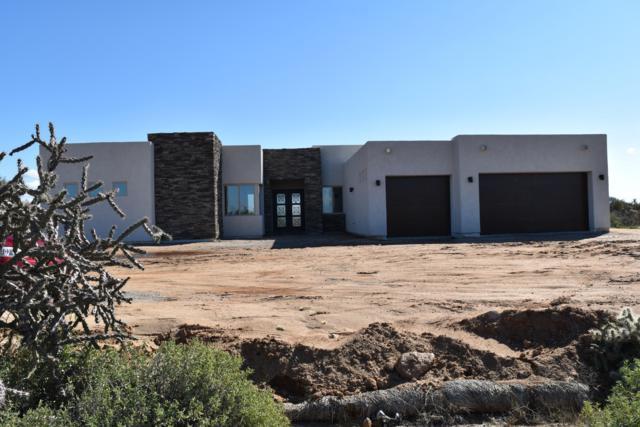 4245 W Cornerstone Court, Marana, AZ 85658 (#21824687) :: Long Realty Company