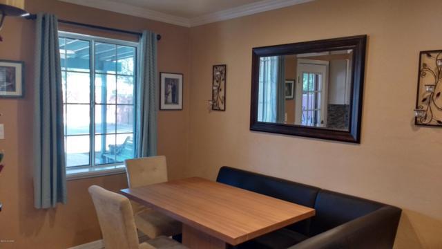 4809 E 17Th Street, Tucson, AZ 85711 (#21824875) :: Long Realty Company