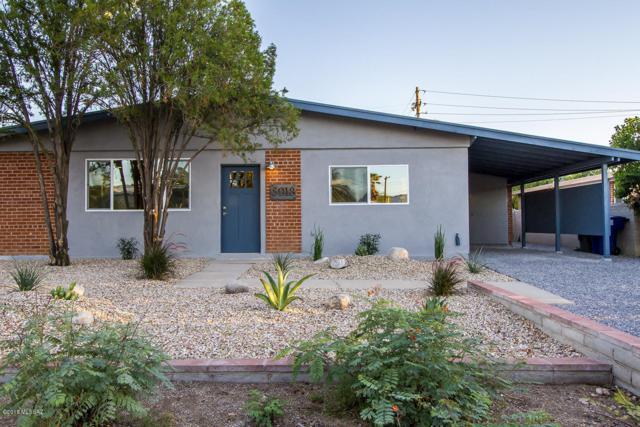 5018 E Scarlett Street, Tucson, AZ 85711 (#21825067) :: The Josh Berkley Team