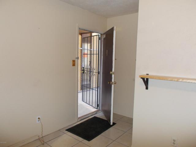 1620 N Wilmot Road E148, Tucson, AZ 85712 (#21827453) :: The Josh Berkley Team