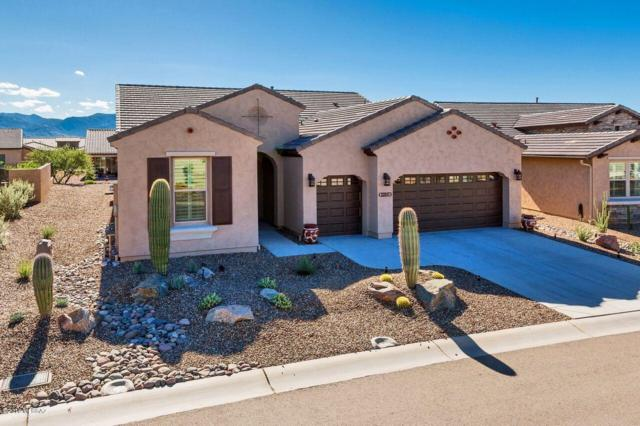 32847 S Hyrax Lane, Oracle, AZ 85623 (#21827669) :: The Local Real Estate Group | Realty Executives