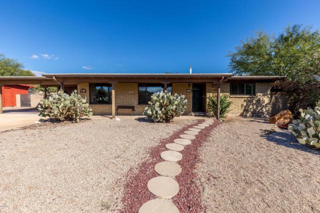 8191 E Bellevue Street, Tucson, AZ 85715 (#21827671) :: The Josh Berkley Team