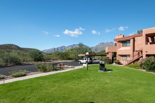 5051 N Sabino Canyon Road #1212, Tucson, AZ 85750 (#21829368) :: The Local Real Estate Group | Realty Executives