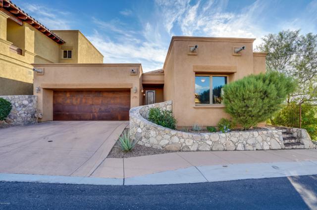 1760 E Via Colomba Bianca, Tucson, AZ 85737 (#21829441) :: Long Realty Company