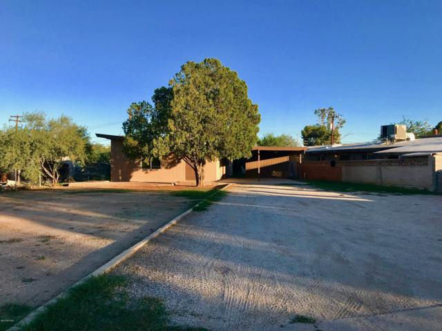 2015 S Norton Avenue, Tucson, AZ 85713 (#21830009) :: RJ Homes Team