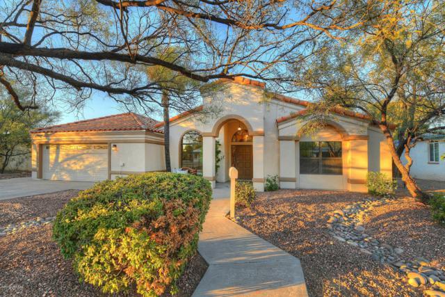 3333 E 3rd Street, Tucson, AZ 85716 (#21831357) :: The KMS Team