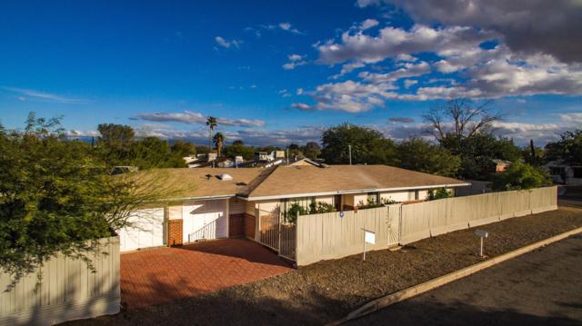 2550 N Vine Avenue, Tucson, AZ 85719 (#21832057) :: The Local Real Estate Group | Realty Executives