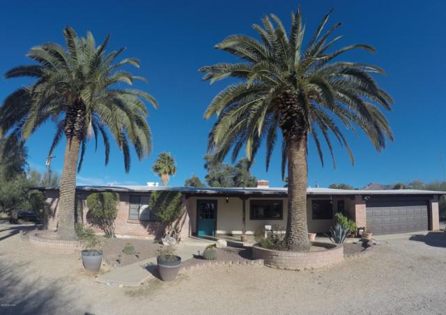 420 W Los Altos Drive, Tucson, AZ 85704 (#21832316) :: The KMS Team