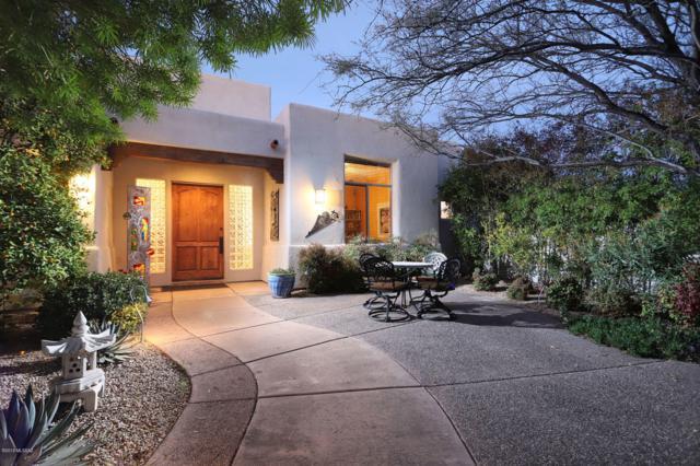 6988 N Chula Vista Reserve Place, Tucson, AZ 85704 (#21901892) :: Keller Williams