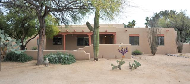 7960 N Tuscany Drive, Tucson, AZ 85742 (MLS #21903872) :: The Property Partners at eXp Realty