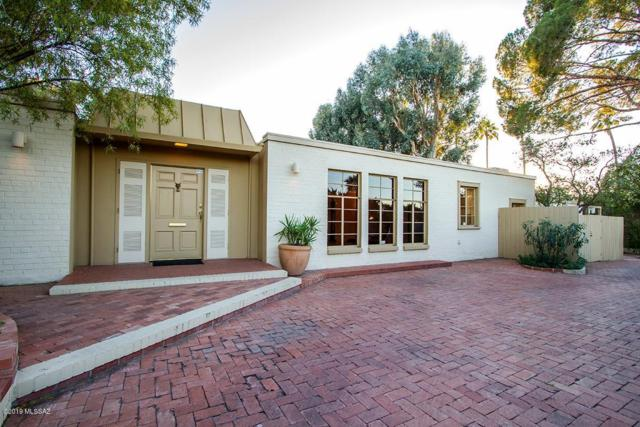 2020 E Elm Street, Tucson, AZ 85719 (#21904108) :: The KMS Team