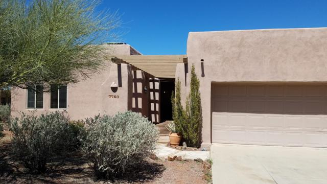 7703 S Galileo Lane, Tucson, AZ 85747 (#21905177) :: Long Realty - The Vallee Gold Team
