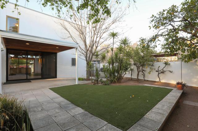 2702 E 5th Street, Tucson, AZ 85716 (#21908532) :: The Local Real Estate Group   Realty Executives