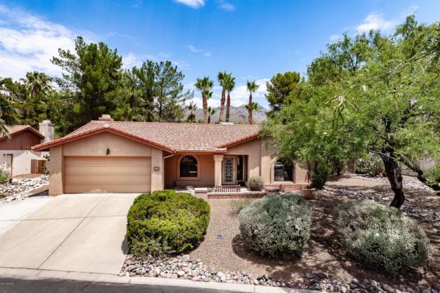 5747 N Via Umbrosa, Tucson, AZ 85750 (#21919422) :: The Local Real Estate Group | Realty Executives