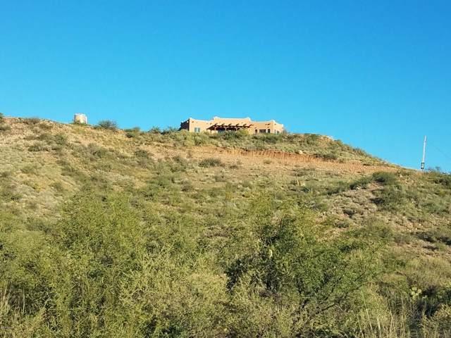 27155 Bonita Klondyke Road, Willcox, AZ 85643 (#21924377) :: Long Realty - The Vallee Gold Team