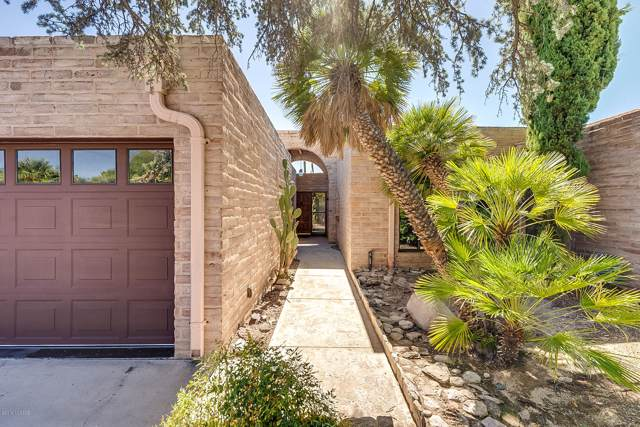 4744 E Cherry Hills Drive, Tucson, AZ 85718 (#21925252) :: Long Realty - The Vallee Gold Team