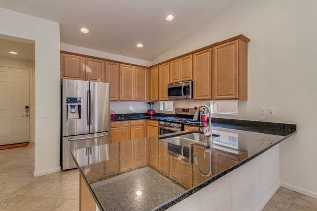 11360 E Glowing Sunset Drive, Tucson, AZ 85747 (#21926806) :: Long Realty - The Vallee Gold Team