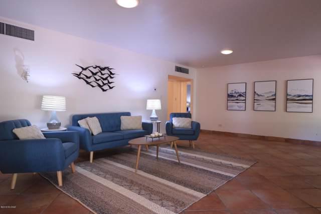 3263 N Stewart Avenue, Tucson, AZ 85716 (#21927069) :: Gateway Partners | Realty Executives Tucson Elite