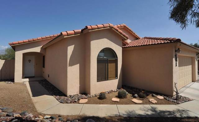 4621 W Lessing Lane, Tucson, AZ 85742 (#22002352) :: Tucson Property Executives