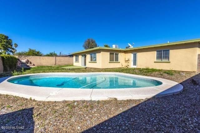 3248 S Winona Circle, Tucson, AZ 85730 (#22005088) :: Realty Executives Tucson Elite