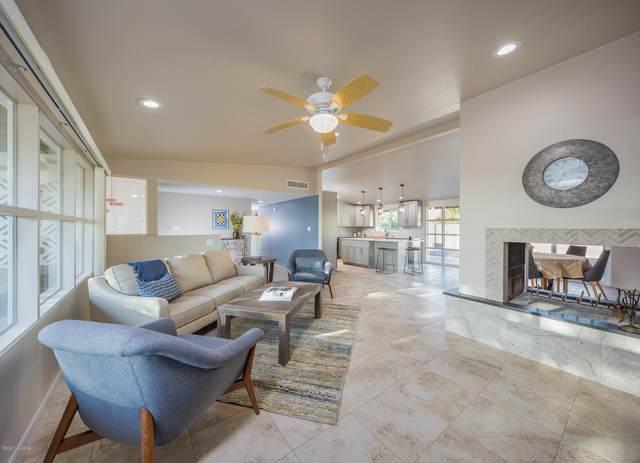 2740 N Van Buren Avenue, Tucson, AZ 85712 (#22011272) :: Long Realty - The Vallee Gold Team