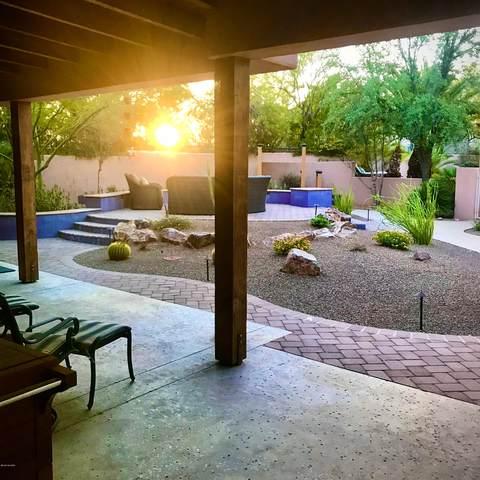 84 E Calle Primorosa, Tucson, AZ 85716 (#22021528) :: The Local Real Estate Group   Realty Executives