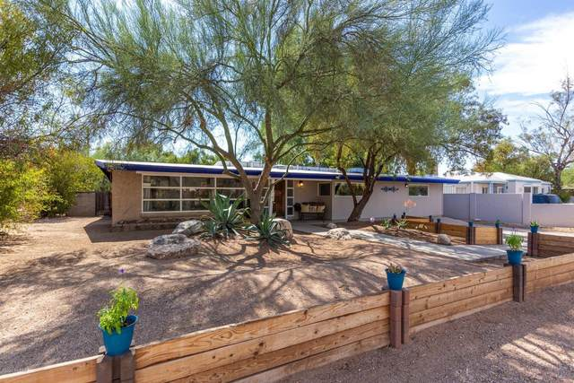 4232 E Poe Street, Tucson, AZ 85711 (#22026709) :: Tucson Property Executives