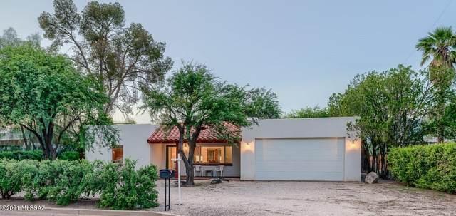 2617 E Florence Drive, Tucson, AZ 85716 (#22120905) :: Gateway Partners International