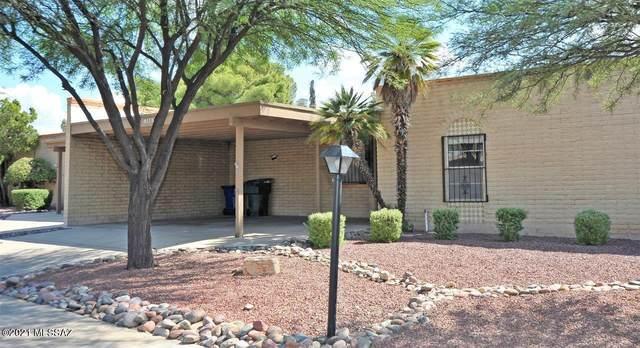 8118 E Estes Lane, Tucson, AZ 85710 (#22125502) :: Long Realty - The Vallee Gold Team
