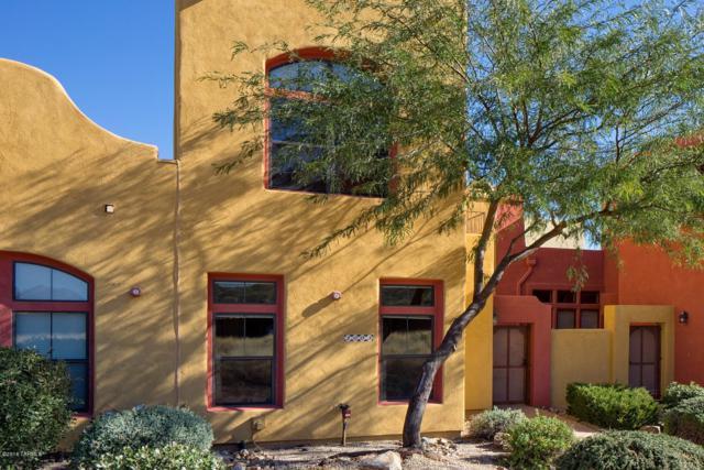 1003 Lombard Way, Tubac, AZ 85646 (#21620167) :: The Local Real Estate Group | Realty Executives