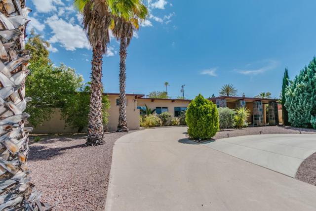 3444 E Calle Alarcon, Tucson, AZ 85716 (#21714395) :: Keller Williams