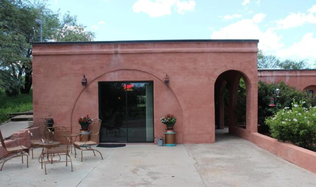38725 S Ruby Road, Arivaca, AZ 85601 (#21720881) :: Long Realty - The Vallee Gold Team