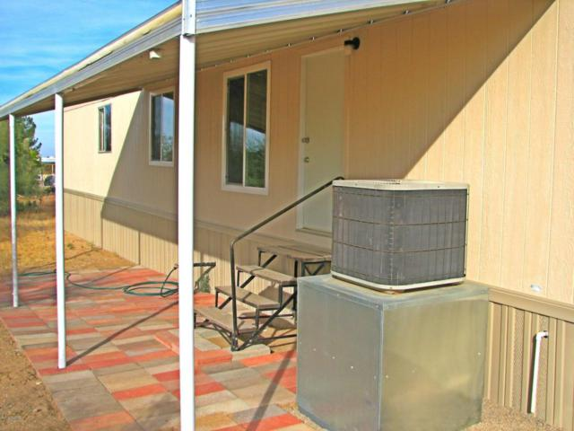 11757 S Cherokee Lane, Tucson, AZ 85736 (#21726166) :: RJ Homes Team