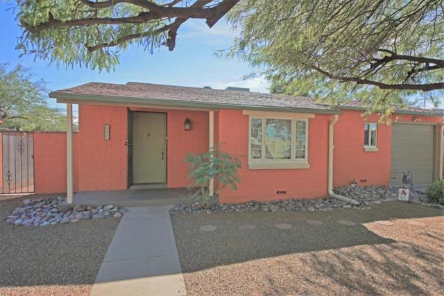 2914 E Linden Street, Tucson, AZ 85716 (#21729302) :: The Josh Berkley Team