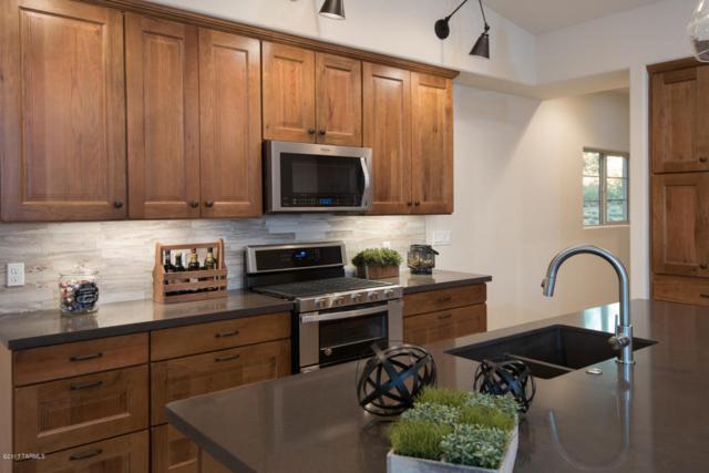 15425 N Twin Lakes Drive, Tucson, AZ 85739 (#21800734) :: Luxury Group - Realty Executives Tucson Elite