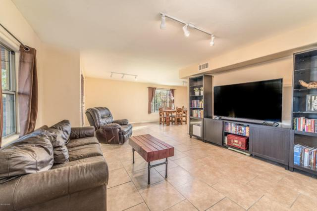 2001 N Forgeus Avenue, Tucson, AZ 85716 (#21803090) :: RJ Homes Team