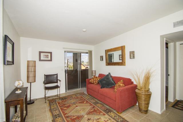 1810 E Blacklidge #123, Tucson, AZ 85716 (#21809414) :: The Local Real Estate Group   Realty Executives