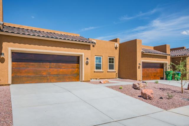13186 N Humphrey's Peak Drive, Oro Valley, AZ 85755 (#21815747) :: Gateway Partners at Realty Executives Tucson Elite