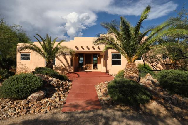 640 N Fairhaven Drive, Vail, AZ 85641 (#21815896) :: The Josh Berkley Team