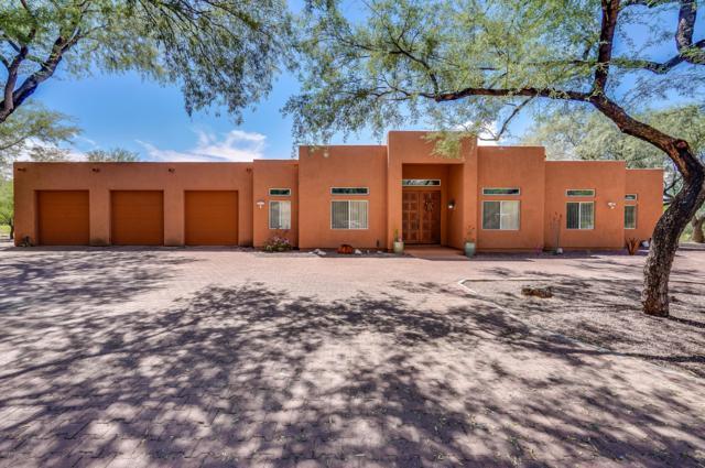 12522 E Kit Carson Place, Tucson, AZ 85749 (#21816233) :: The Josh Berkley Team