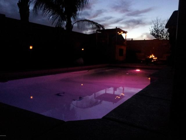 1243 W Versilia Drive, Tucson, AZ 85755 (#21821949) :: RJ Homes Team