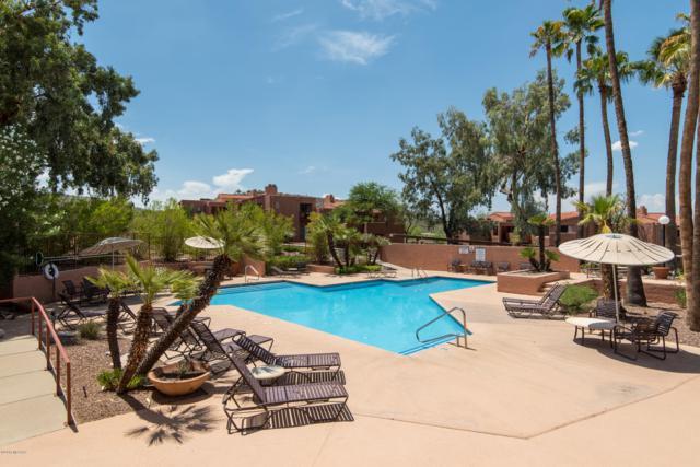 5051 N Sabino Canyon Road #2146, Tucson, AZ 85750 (#21824602) :: Long Realty Company