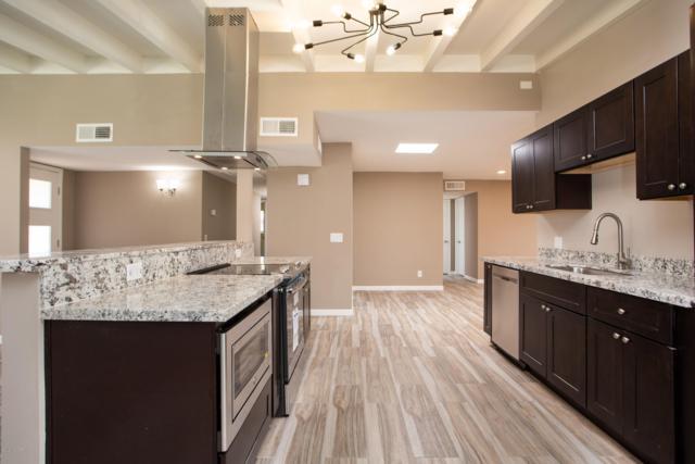 1724 S Sleepy Hollow Avenue, Tucson, AZ 85710 (#21826956) :: Gateway Partners | Realty Executives Tucson Elite