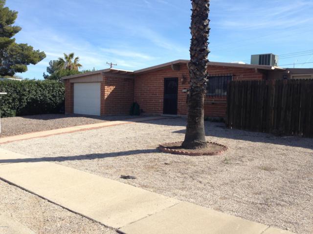 7102 E Elbow Bay Drive, Tucson, AZ 85710 (#21902245) :: Long Realty Company