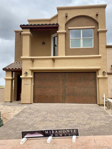 1747 E Via Colomba Bianca, Oro Valley, AZ 85737 (#21906709) :: Long Realty Company