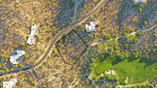 9980 E Sabino Estates Drive #28, Tucson, AZ 85749 (#21916833) :: Long Realty - The Vallee Gold Team