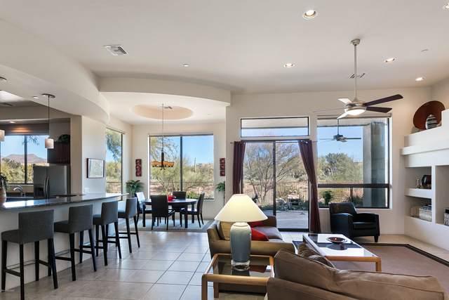 3934 W Post Ranch Place, Marana, AZ 85658 (#21925216) :: Long Realty - The Vallee Gold Team