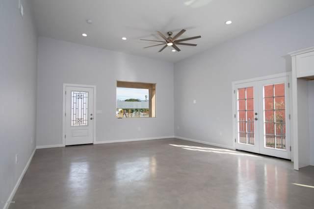 1432 E Miles Street, Tucson, AZ 85719 (#21927571) :: Tucson Property Executives
