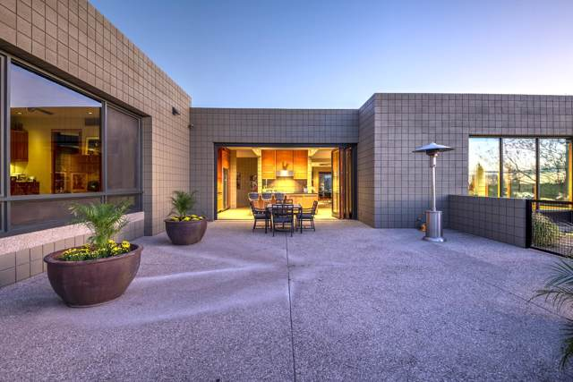6045 N Tucson Mountain Drive, Tucson, AZ 85743 (#21928245) :: Long Realty - The Vallee Gold Team