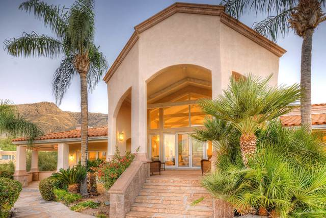 6840 N Terra Vista, Tucson, AZ 85750 (#21930591) :: Long Realty - The Vallee Gold Team